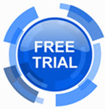 Free Trial Request