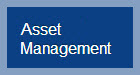 Linn Asset Management